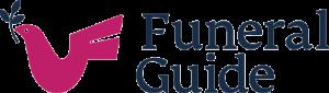 Funeral Guide logo